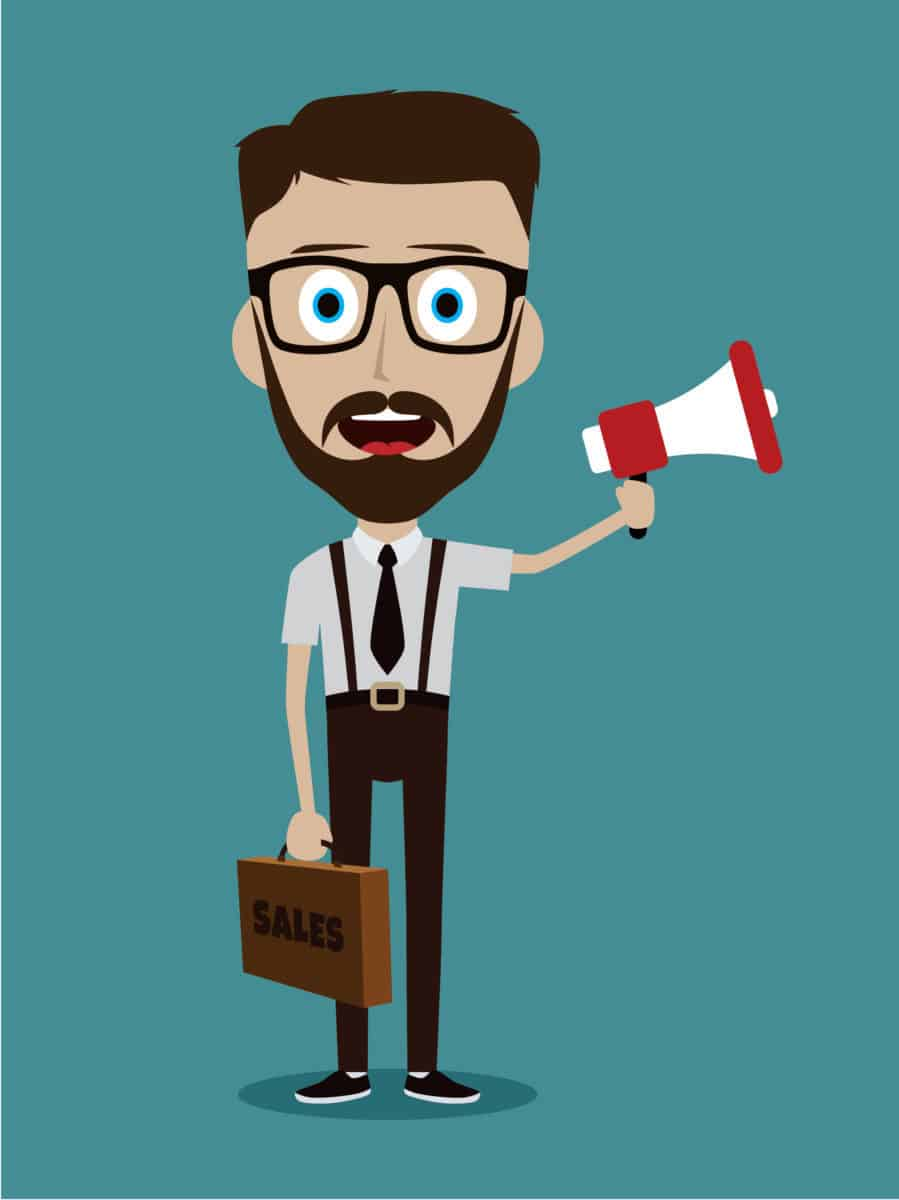 what does a digital marketing consultant do